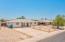 4347 N 49th Drive, Phoenix, AZ 85031