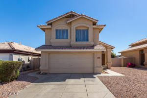 15651 W RIPPLE Road, Goodyear, AZ 85338