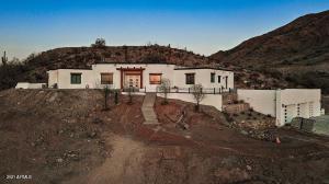 6148 W THUNDER CLOUD Drive, Queen Creek, AZ 85142