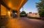 20267 N ENCHANTMENT Pass, Maricopa, AZ 85138