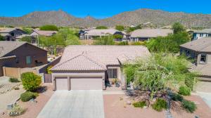 3839 N RED SKY Circle, Mesa, AZ 85207