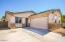 17720 W MARICOPA Street, Goodyear, AZ 85338
