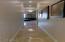 Hall to Media Room