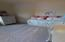 Bedroom 2 With Jack and Jill Bathroom