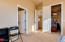 10813 E BASELINE Avenue, Gold Canyon, AZ 85118