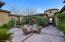 27631 N 68TH Place, Scottsdale, AZ 85266