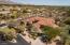 7981 E HANOVER Way, Scottsdale, AZ 85255