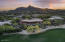 26425 N 107TH Way, Scottsdale, AZ 85255