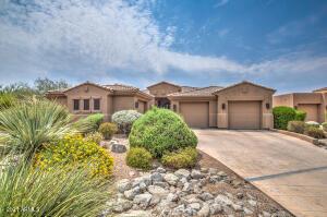 7345 E SUGARLOAF Street, Mesa, AZ 85207