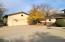 1020 E CAROLINE Lane, Tempe, AZ 85284