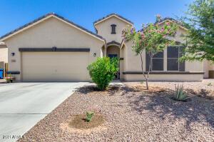 2150 W ETHAN Court, Queen Creek, AZ 85142