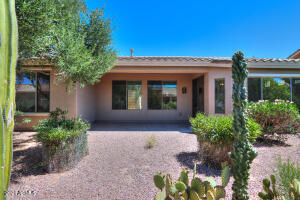 42942 W WHIMSICAL Drive, Maricopa, AZ 85138