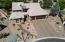 10714 E BURGESS Court, Sun Lakes, AZ 85248