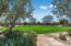 Beautifully landscaped with stunning mountain views