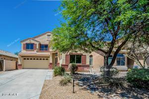 706 E LESLIE Avenue, San Tan Valley, AZ 85140