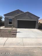815 W Nova Place, Casa Grande, AZ 85122