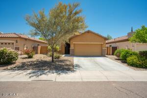 26911 N 55TH Drive, Phoenix, AZ 85083
