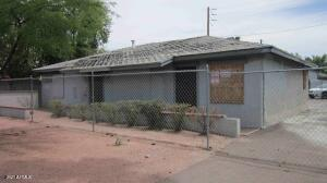 5109 E THOMAS Road, Phoenix, AZ 85018