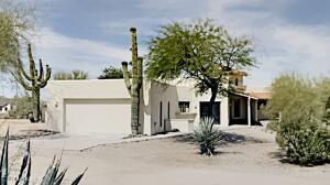 30650 N RANCHO TIERRA Drive, Cave Creek, AZ 85331