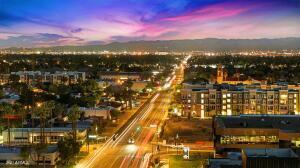4808 N 24TH Street, 1404, Phoenix, AZ 85016