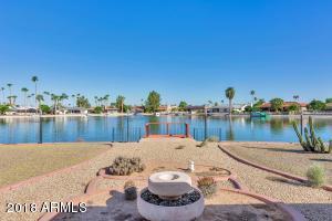 13606 N TAN TARA Point, Sun City, AZ 85351
