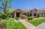 3747 E KENT Drive, Phoenix, AZ 85044
