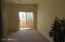 7710 E GAINEY RANCH Road, 251, Scottsdale, AZ 85258