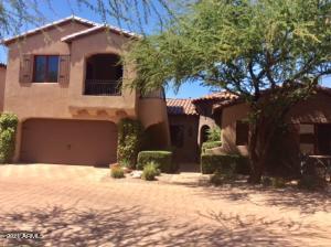 3110 S HONEYSUCKLE Court, Gold Canyon, AZ 85118