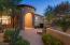 10014 E BALANCING ROCK Road, Scottsdale, AZ 85262