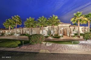 6735 N 65TH Place, Paradise Valley, AZ 85253