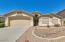 20855 N DANIELLE Avenue, Maricopa, AZ 85138