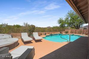 9238 E PALM TREE Drive, Scottsdale, AZ 85255