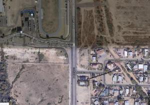 63XX W Stella Lane, -, Litchfield Park, AZ 85340