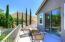 2602 W LUCE Drive, Phoenix, AZ 85086