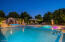 Re Designed Pool/Spa/Fountains/Fire Accent