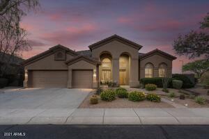 4832 E HASHKNIFE Road, Phoenix, AZ 85054