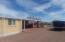 2500 E ROOSEVELT Street, Apache Junction, AZ 85119