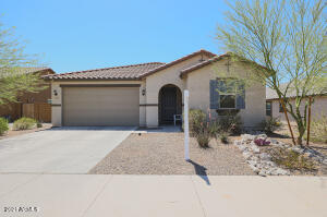 14968 S 180TH Avenue, Goodyear, AZ 85338