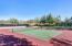 Anthem Community Center - Tennis Courts