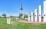 Anthem Community Park - Veterans Memorial