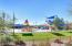 Anthem Community Center - Water Park