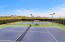 Anthem Country Club Tennis Courts