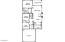 Espino Model Floor Plan