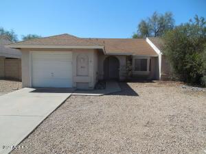 3241 W MOHAWK Lane, Phoenix, AZ 85027