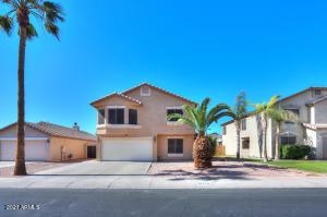 2070 E Arabian Drive, Gilbert, AZ 85296