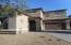 5411 W T RYAN Lane, Laveen, AZ 85339