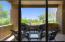 8880 E PARAISO Drive, 118, Scottsdale, AZ 85255