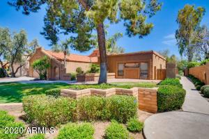 8737 E SAN VICTOR Drive, Scottsdale, AZ 85258