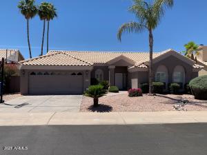 3431 E ROSEMONTE Drive, Phoenix, AZ 85050