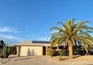 10422 W Meade Drive, Sun City, AZ 85351